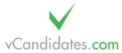 vCandidates.com