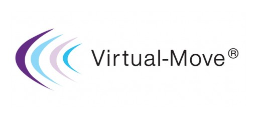 CloudReplica® Announces Virtual-Move, Exhibits at the 23rd Annual International PNEC Conference