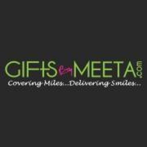 GiftsbyMeeta Introduces Gifts Delivery in 6 Hours in Delhi NCR