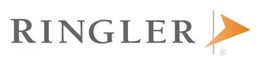 Ringler Hires New Chief Information Officer