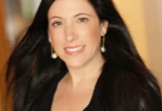 Shari Belitz, Chief Marketing Officer