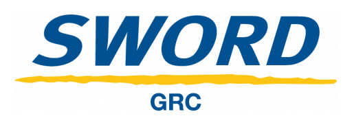 Sword GRC Named to Carahsoft ITES-SW2 Contract to Support US Army Enterprise Infrastructure Goals