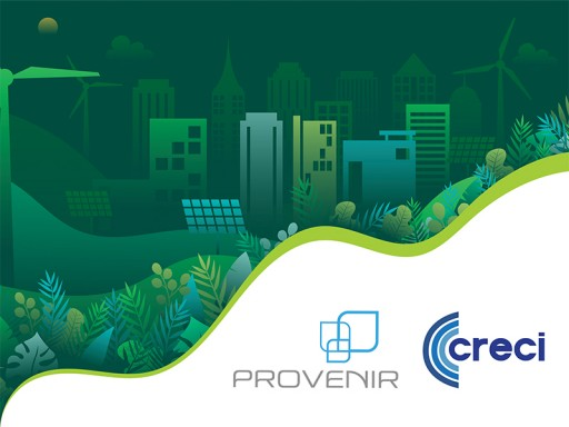 Provenir Announces Its First Client in Colombia: Creci