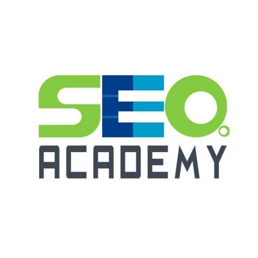 SEO Academy to Hold Ribbon Cutting Event in Silver Lake to Commemorate Launch of Online Courses