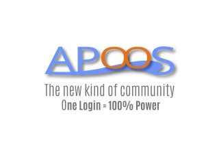 APOOS: The new kind of community