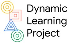 Dynamic Learning Project Logo