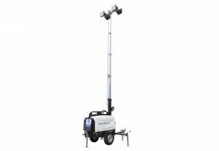WCDE-4-4X90LTL-LED-MOD1 1