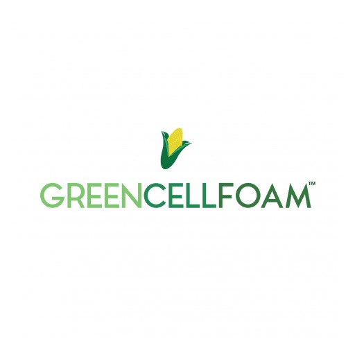 Green Cell Foam Brings the World's Most Sustainable Packaging to Canada