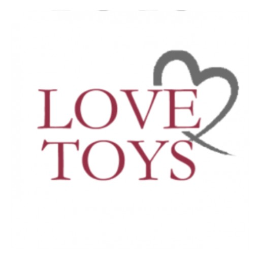 Love Toy Retailer Set Up by Students Hits £1million