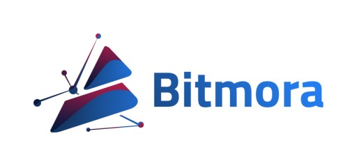 Innovative Cryptocurrency Exchange Bitmora Launched Crowdfunding Campaign Last December