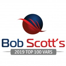 Bob Scott's 2019 Top 100 VARS