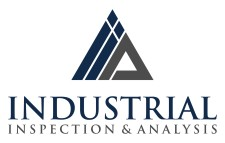 Industrial Inspection & Analysis