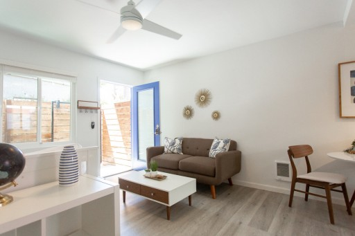 Dunleer Announces Opening of Hollywood Fully Furnished Apartment Rentals