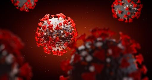 AMI Offers Coronavirus Crisis Market Consultation Services for Latin America