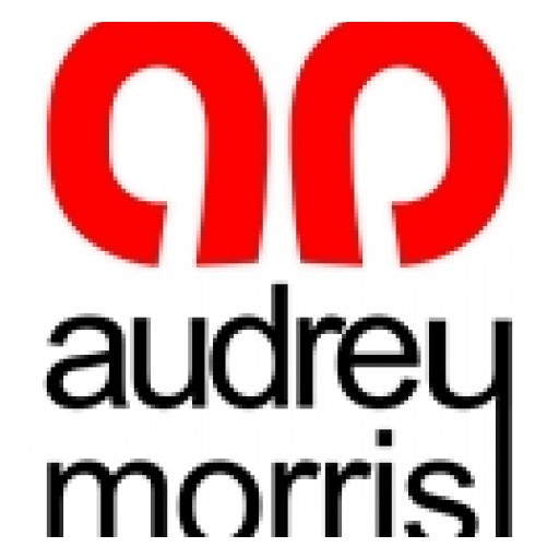 Audrey Morris Cosmetics International Now Offering Business Starter Packages