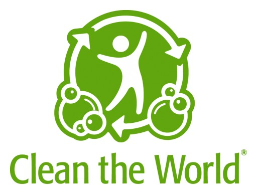 Clean the World Receives GuideStar Platinum Rating