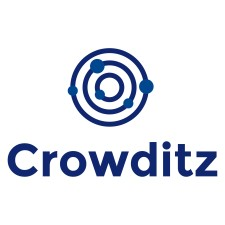 Crowditz Logo
