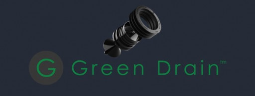 Green Drain: Business Owners Can Position Themselves for Business Success by Taking Preventative Measures Against Pathogens