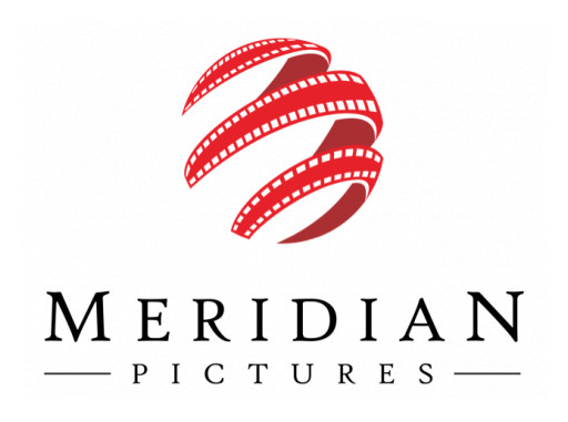 Eric Paquette, Former Sony and MGM Executive, Launches Meridian Pictures