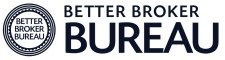 Better Broker Bureau