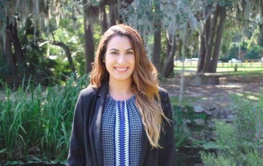Steinger, Greene & Feiner Announces Winner of 2019 Hispanic Heritage Scholarship