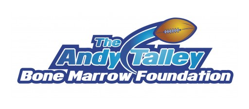 The Andy Talley Bone Marrow Foundation to Present at 2018 American Football Coaches Association Convention January 7-10 (Booth #1833) at Charlotte Convention Center