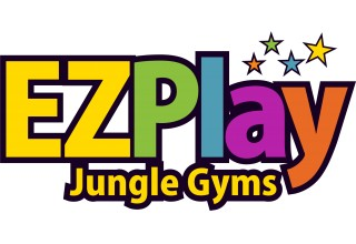 EZPlay LLC Logo