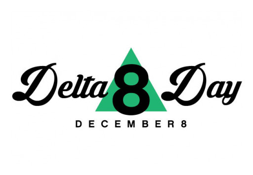 Hometown Hero CBD to Create New Cannabis Themed Holiday, Delta 8 Day