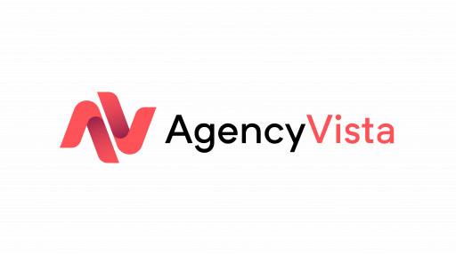 Agency Vista