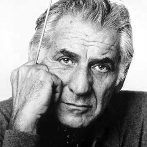 The American Youth Symphony Celebrates Leonard Bernstein on February 17