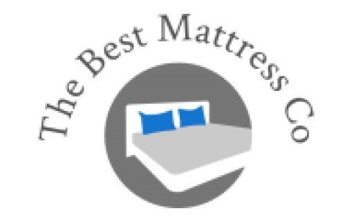 The Best Mattress Co Launches New Mattress Review and Coupon Website