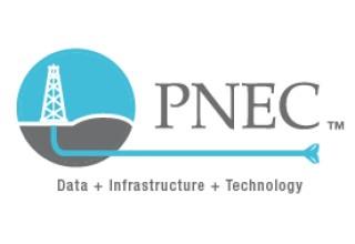 Petroleum Networking Education Conference (PNEC)