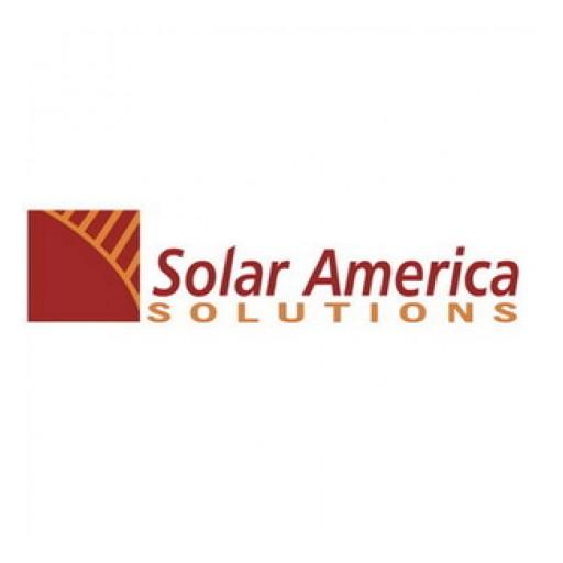 The Hyatt Regency Atlanta Selects Solar Provider