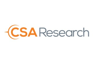 Fueling Global Growth:  The Value of Reliable Data and Insights | CSA Research