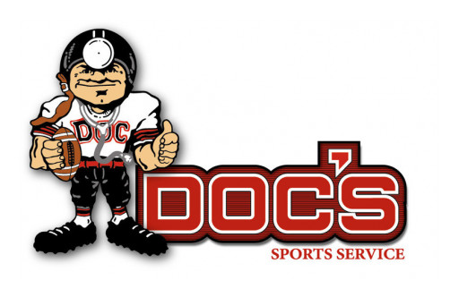 Doc's Sports Service Relaunches Consensus Service to Some Staggering Early Results