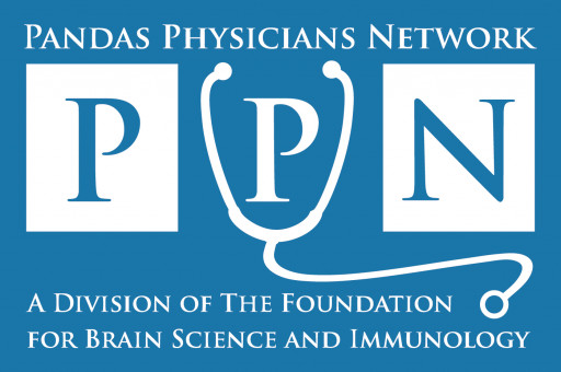 PANDAS Physicians Network Releases Updated PANS/PANDAS Diagnostic Flowchart and Treatment Guidelines