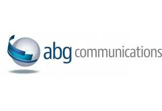 ABG communications