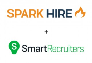 Spark Hire and SmartRecruiters Integration