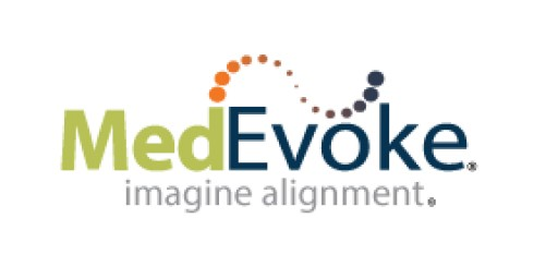 Continued Growth at MedEvoke Offers New Benefits to Clients