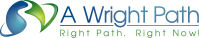 A Wright Path Inc.