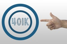 401(k) Becomes the Target for Student Loan Assistance