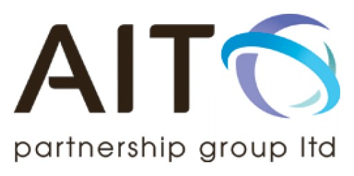 AIT Appointed as Preferred Supplier by Aerohive Networks on Jisc's Routers and Switches Framework