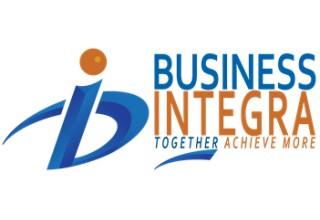 Business Integra