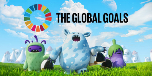 5th Element Group Partners With YondoMondo to Support the Advance of the United Nations' 17 Sustainable Development Goals
