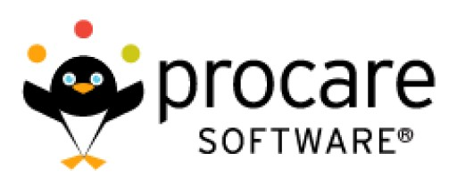 Procare Software® Announces Acquisition of SchoolLeader