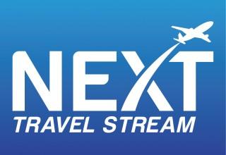 www.nexttravelstream.com