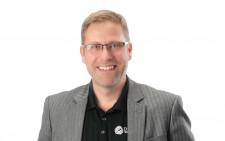 Michael Minard, Delta Media CEO and owner