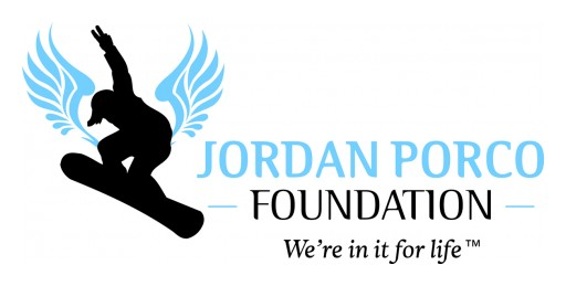 Jordan Porco Foundation Announces New Board of Directors