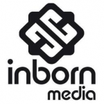 Inbornmedia