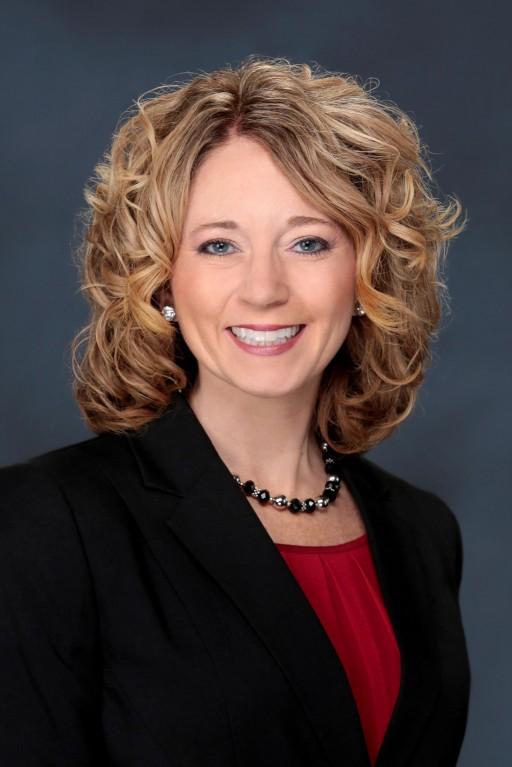 Nicole Heath Bixler, DO, MBA, FACOFP,  Named ACOFP President